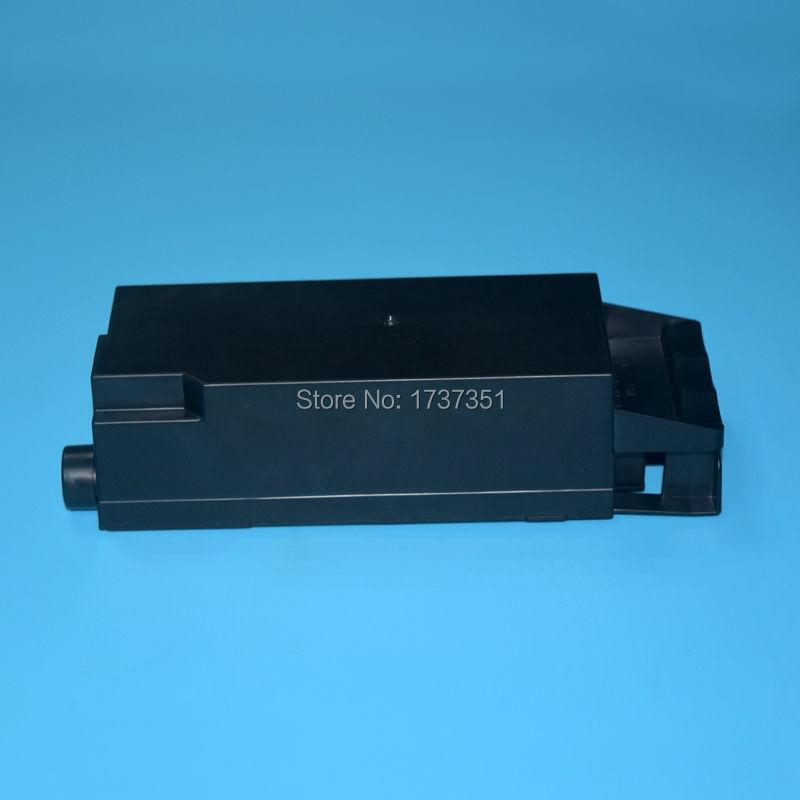 for Ricoh GC41 maintenance tank for Ricoh SG3100 SG2100 SG2010L SG3120SF SG3110 SG7100 SG3110DNW waste ink collector <br>