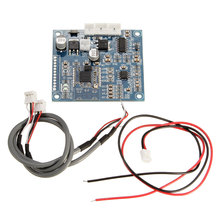 New Product Bluetooth 4.0 Audio Receiver Board Wireless Stereo Sound Module for Car Phone PC Acoustic Components(China)