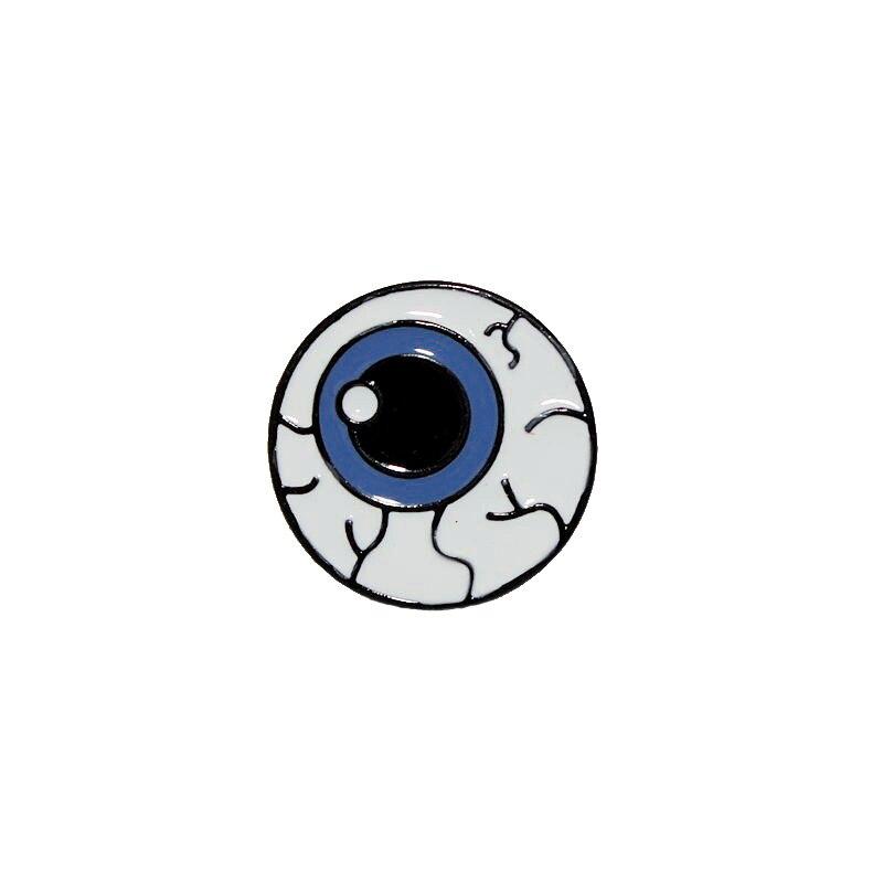eyeballHDSP-BR002Z
