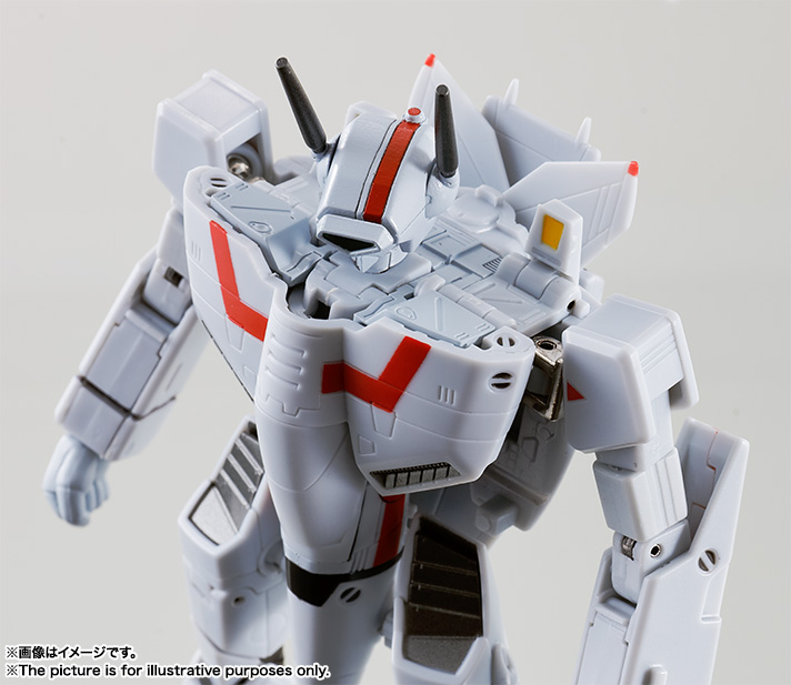HiMeR-C-0006--B3