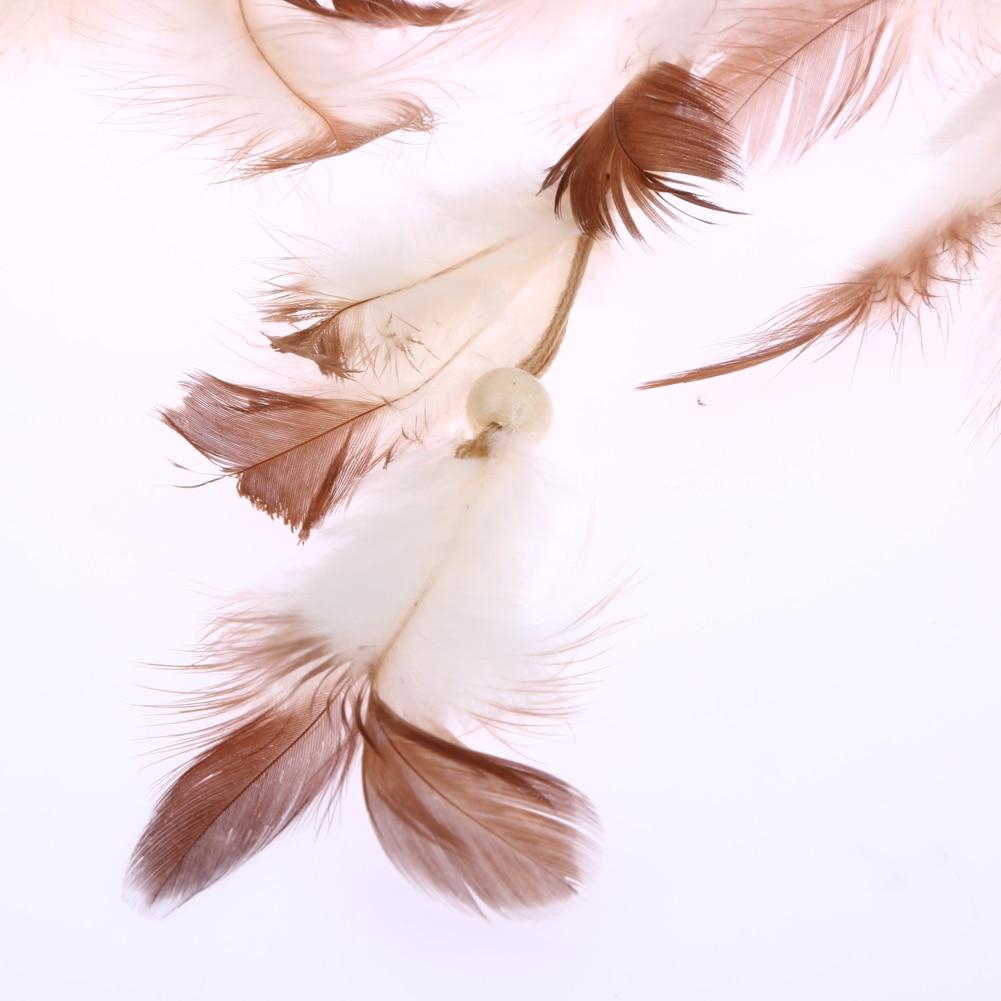 Attrape rêves Cœur | Noir ou Blanc Cerceau en saule, Plumes de Colombres, Corde enlincharmes amérindiens capteurs de rêves culture amérindiennes plumes perles cauchemars mauvais rêves tribus objiwé toile araignée