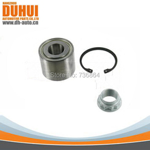 Export Rear Wheel Hub Bearing Auto Parts VKBA3521 1689810327 713667320 R151.32 Fit for Mercedes A-class