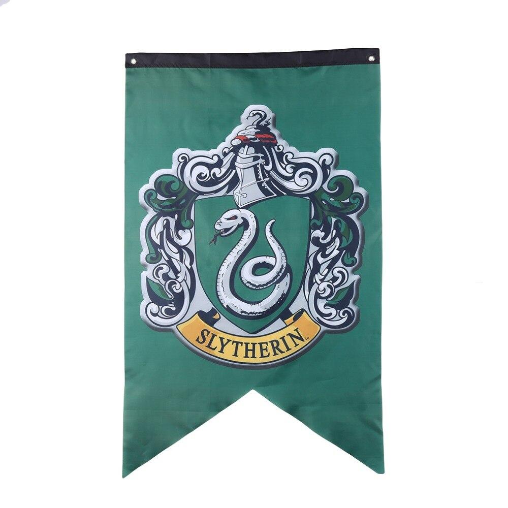Harri_Potter_birthday_Party_Supplies_College_Flag_Banners_Boys_Girls_Kids_Halloween_Decoration_Chris (7)