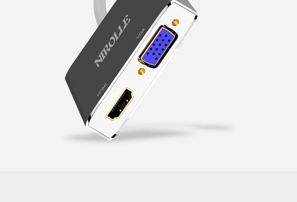 USB-C-to-HDMI+VGA_13