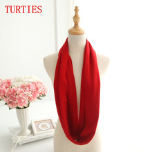 Men and women paragraph Thermal Cashmere Blend Knitted Scarves Collars Autumn Winter Solid Color Soft Comfortable Cashmere Scarf