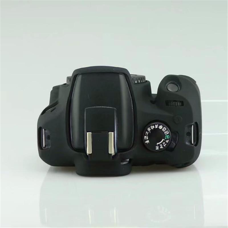 Canon 1300D silicone case (14)