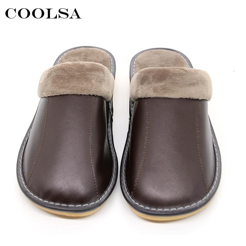 slipper 80-3