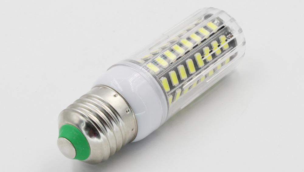 72 led bulbs 4