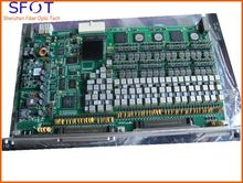 Original MA5606T H808 ADLE board, H808 ADLE card(China)