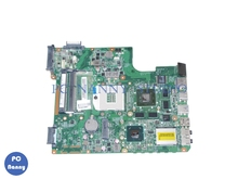 A000074700 DATE5DMB8F0 Main Board for Toshiba Satellite L740 L745 Laptop Motherboard HM65 DDR3 GT525m works