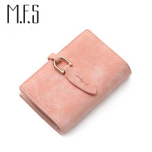 MFS 20 Bits New Women Credit Card Holder PU Leather Leaves Hasp Bank Card Bag Fashion Mini Card & ID Holders Card Keepers
