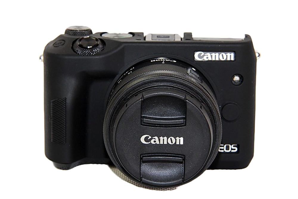 Cámara Correa de muñeca fr Canon G7X Mark M6 Mark II G5X III II M50 M200 M100 Mark II