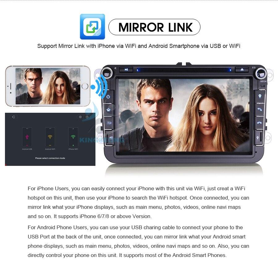 ES5815V-E8-Mirror-Link