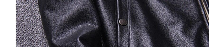genuine-leather-1940_43