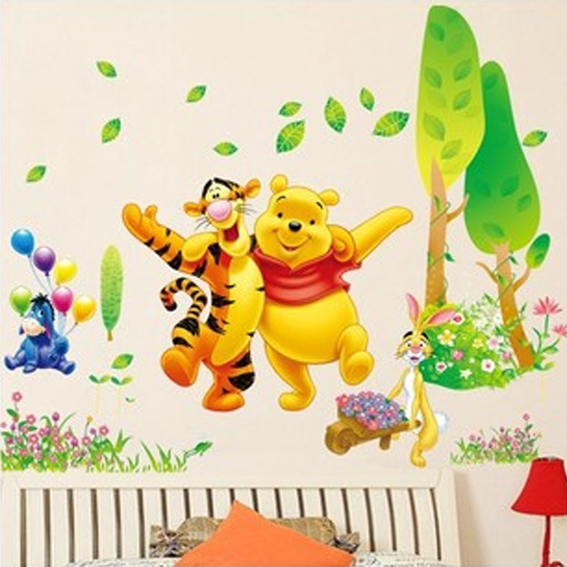 Compare Prices on Wall Decor Kid- Online Shopping/Buy Low Price ...