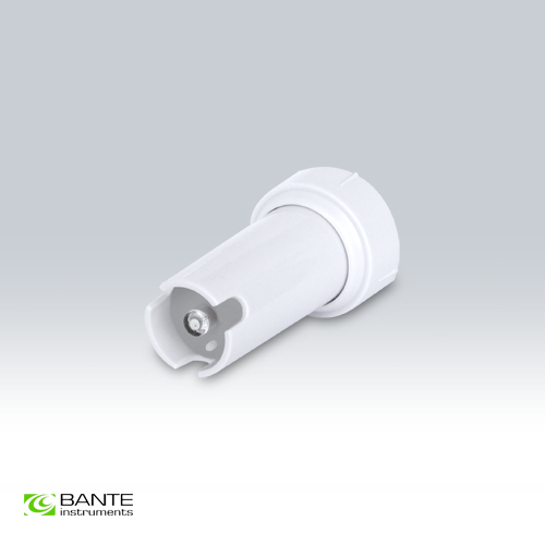 Genuine Brand BANTE Replacement ORP sensor probe electrode for ORPscan10 tester  for measuring the millivolt value of liquids<br>