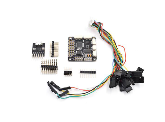 TCMM SP Racing F3 flight controller board integrated OSD Acro standard version for FPV racing flight control<br><br>Aliexpress