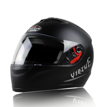 2015 NEW High Quality Motocross Helmet  Full Face Helmets Motorcycle Helmet Moto Casco Capacete VIRTUE-803