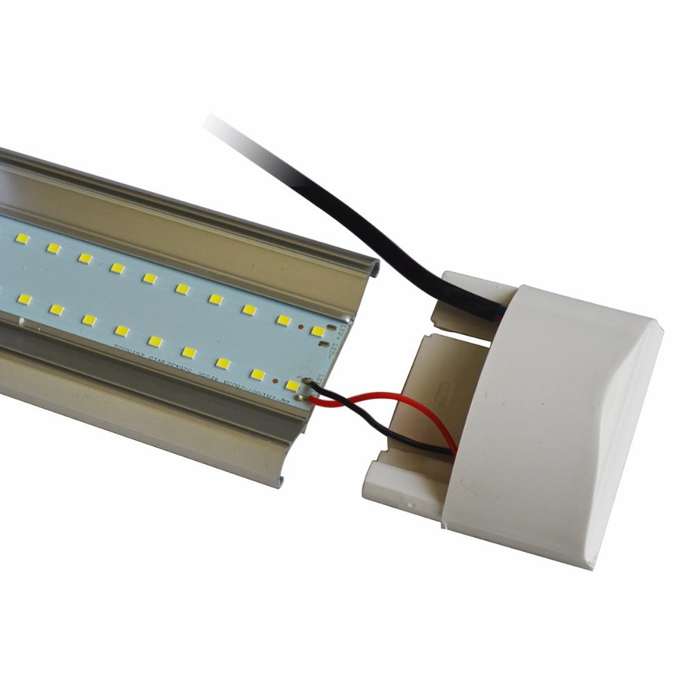 Jiawen-4pcs-lot-20W-60CM-LED-Batten-Tube-Light-Cold-White-Warm-White-2835SMD-LED-dust (1)