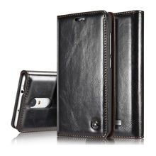 Buy Xiaomi Mi5 Case Xiaomi Redmi Note 3 Cover Luxury Magnetic Card Slot Wallet Flip Leather Phone Case Xiaomi Redmi 3 Stands for $8.39 in AliExpress store