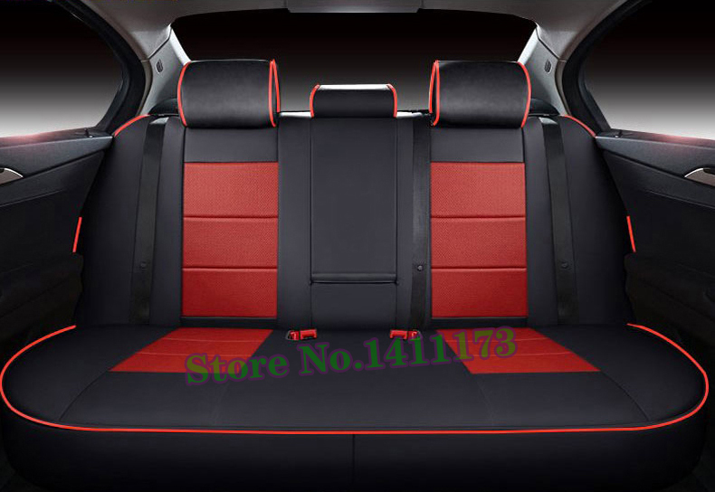 1097 cover seat set (6)