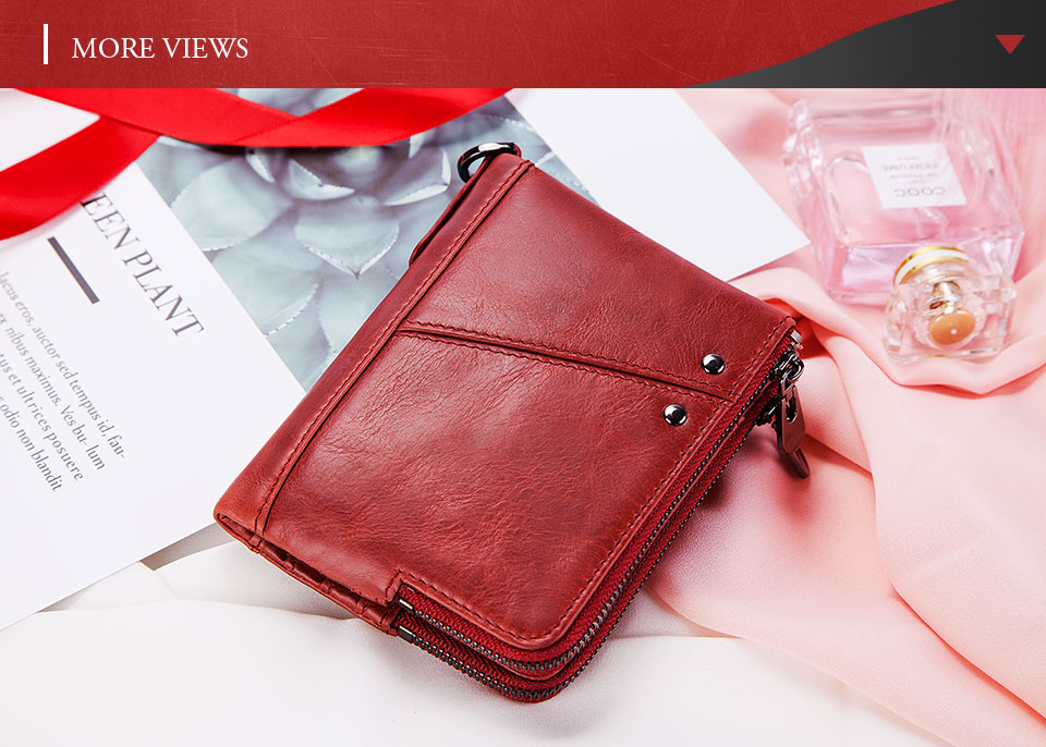 woman-wallet-red_14