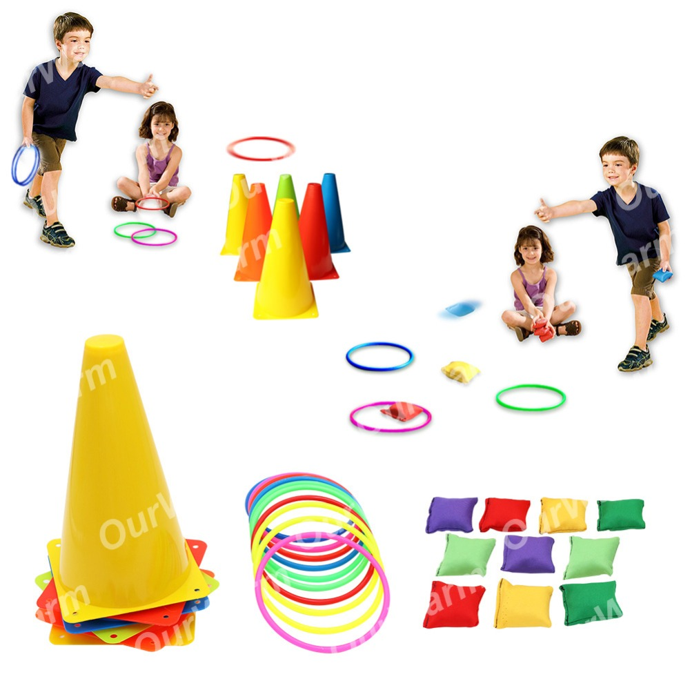 ring toss games (6)