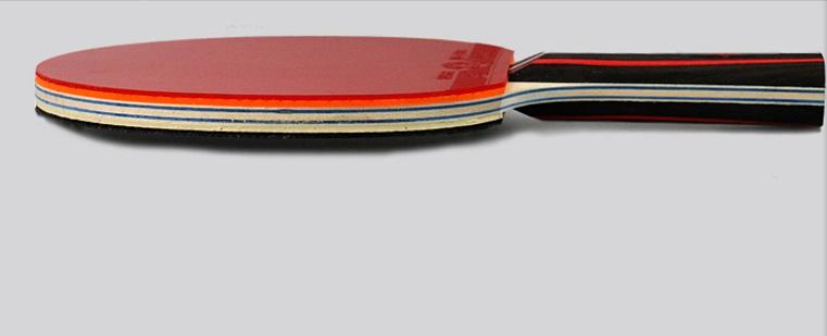 729 racket 8