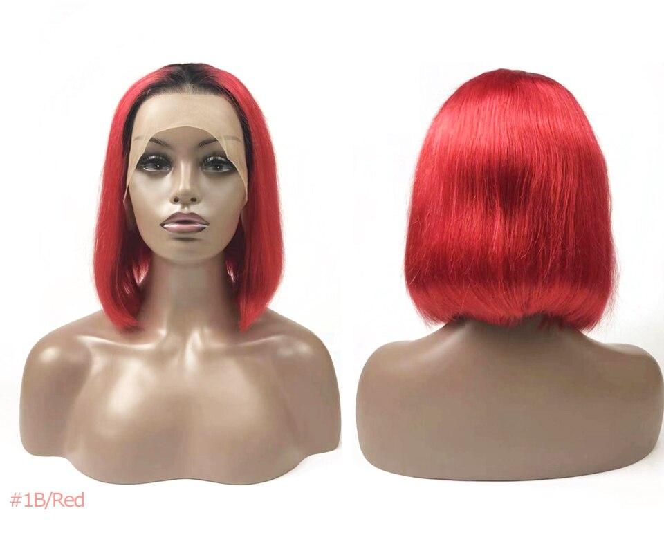 1b-red