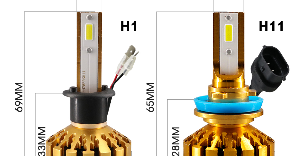 Hlxg-Super-Mini-Size-12V-H1-Led-H7-H4-H11-H8-Car-Headlight-Bulbs-10000LM-Auto.jpg_640x640 (17)