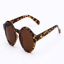 97e17c293b Night Vision Polarized Sunglasses Men Women Round Goggles Glasses UV400 Sun Glasses  Driver Night Driving Eyewear
