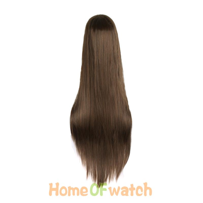wigs-wigs-nwg0cp60920-bm2-2