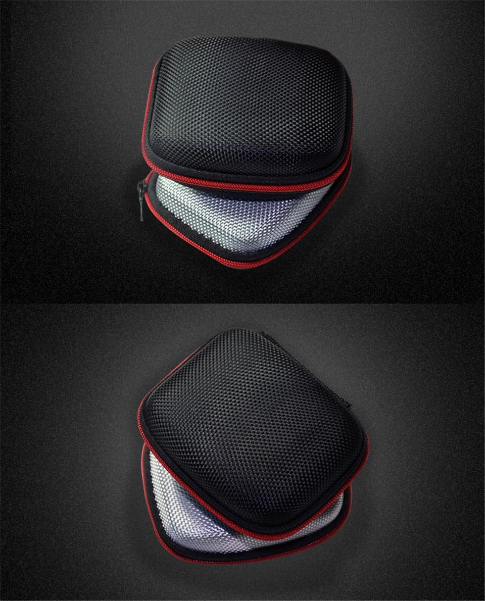 KZ-EVA+Nylon-High-End-Earphone-Bags-Headphones-Case-Bag-Portable-Storage-Box-Earphones-Accessories-for-KZ-Headphone (4)