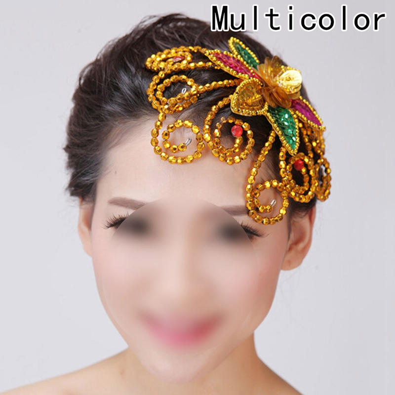 Detail Feedback Questions about china Headwear New Women Chinese ... 7eb6c45d8036