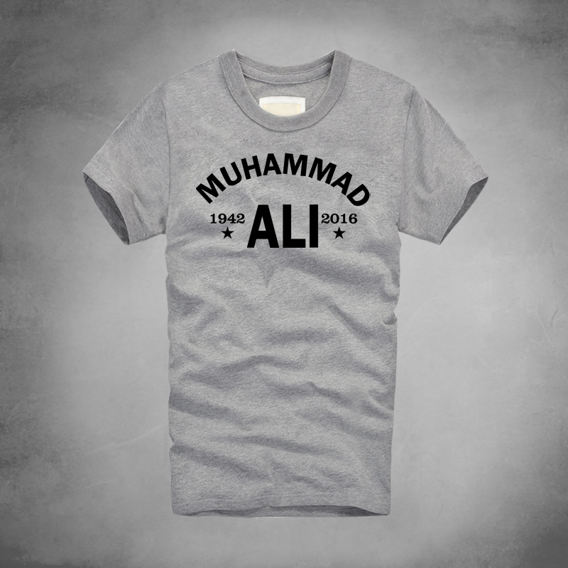 MUHAMMAD-ALI-T-shirt-MMA-Casual-Clothing-men-Greatest-Fitness-short-sleeve-printed-top-cotton-tee (11)