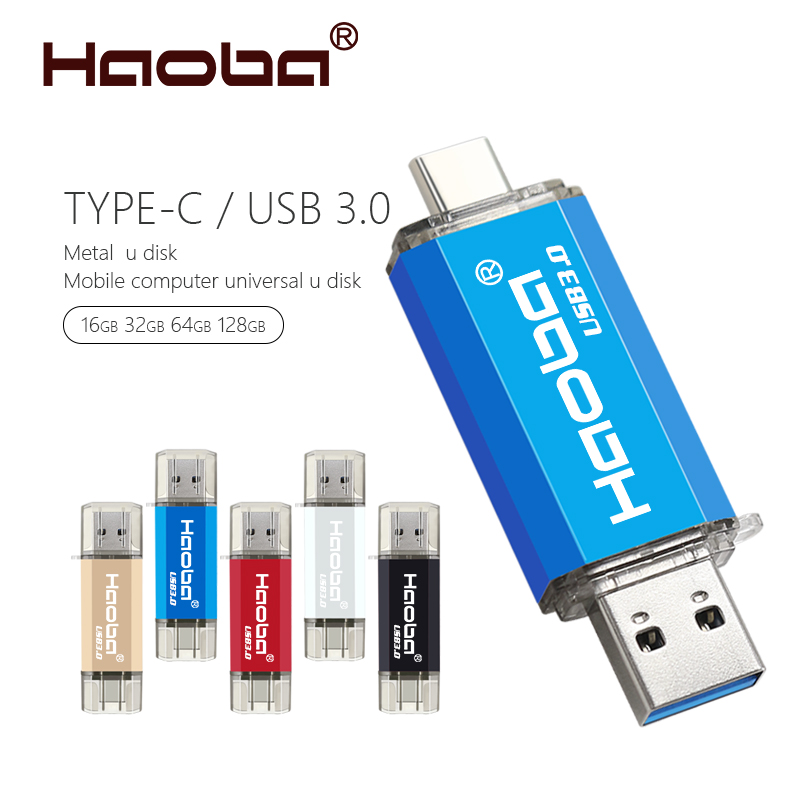 ZUEN Olorful OTG Cl/é USB 16 Go 32 Go Pendrive 4GB 6 Go 64 Go U Cl/é USB pour Ordinateur//T/él/éphone Android