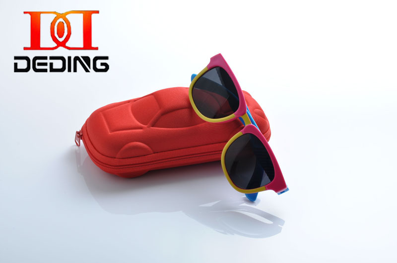 DeDing Sunglasses Kids Infant,Children Sunglasses Polarized,Carton Style UV 400 Sun Glasses,Oculos de sol infantil  DD1234<br><br>Aliexpress
