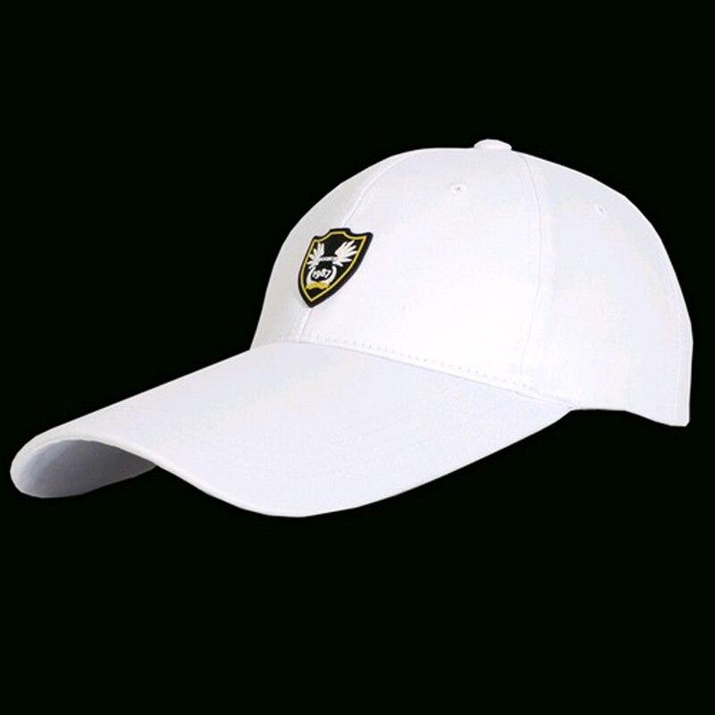 Sport long brim hat big size golf cap outdoor leisure shade bone brim male female baseball cap 63cm man fishing sun hats<br><br>Aliexpress