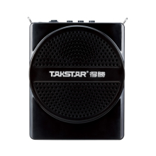 Takstar overcometh e188m multimedia amplifier voice wang portable TF card OR U usb flash drive 10w amplifier