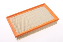 air filter for BENZ: W163 / S210-E200 / E240 / E280 the new E220 / E320 W210 S210 E200T E240T E280T E320T OEM: 1120940204 #RK388