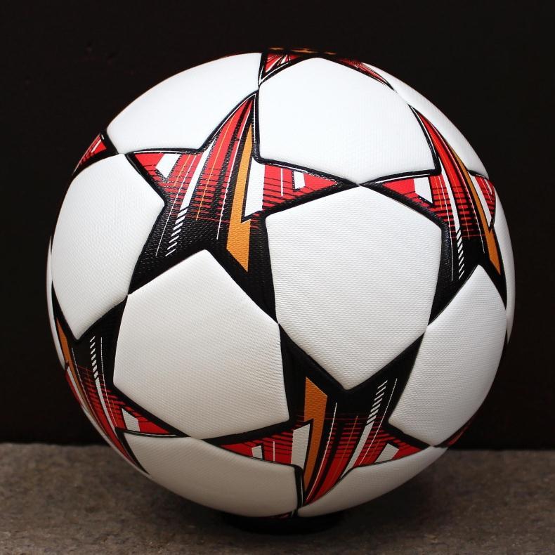كرة قدم  7 ألوان 36