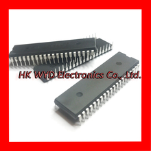 Free shipping 10pcs/lot AT28C64B AT28C64B-15PU DIP-28 electrically erasable memory new original(China)