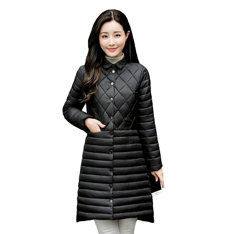 Winter Jacket Women 2017 New Fashion Women Parkas Winter Jackets Thick Winter coat Slim Hooded Winter Outwear CC410 Îäåæäà è àêñåññóàðû<br><br>