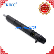 Delphi EJBR05501D diesel injector EJBR0 5501D fuel injector pump EJBR 05501D 38004X450 inyectores common rail for Hyundai KIA(China)