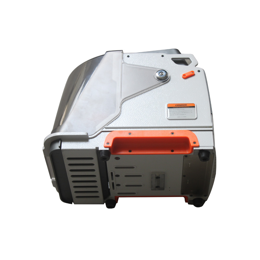 xhorse-condor-xc-mini-cutting-machine-9