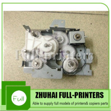 Factory Outlet! Printer spare part for hp 4015 toner cartridge gear assmebly compatible for hp laser printer spare parts