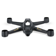 Hot Sale Original Hubsan X4 H501S H501S-01 Helicopter Body Shell Kit for Hubsan Remote Control RC Quadcopter(China)