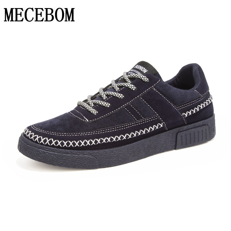 New fashion brand mens casual shoes hot sale lace-up breathable driving shoes flats sapato masculino size 39-44 LA907M<br><br>Aliexpress