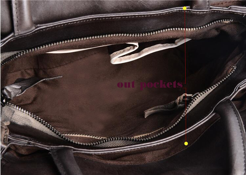 handbag-588 (18)