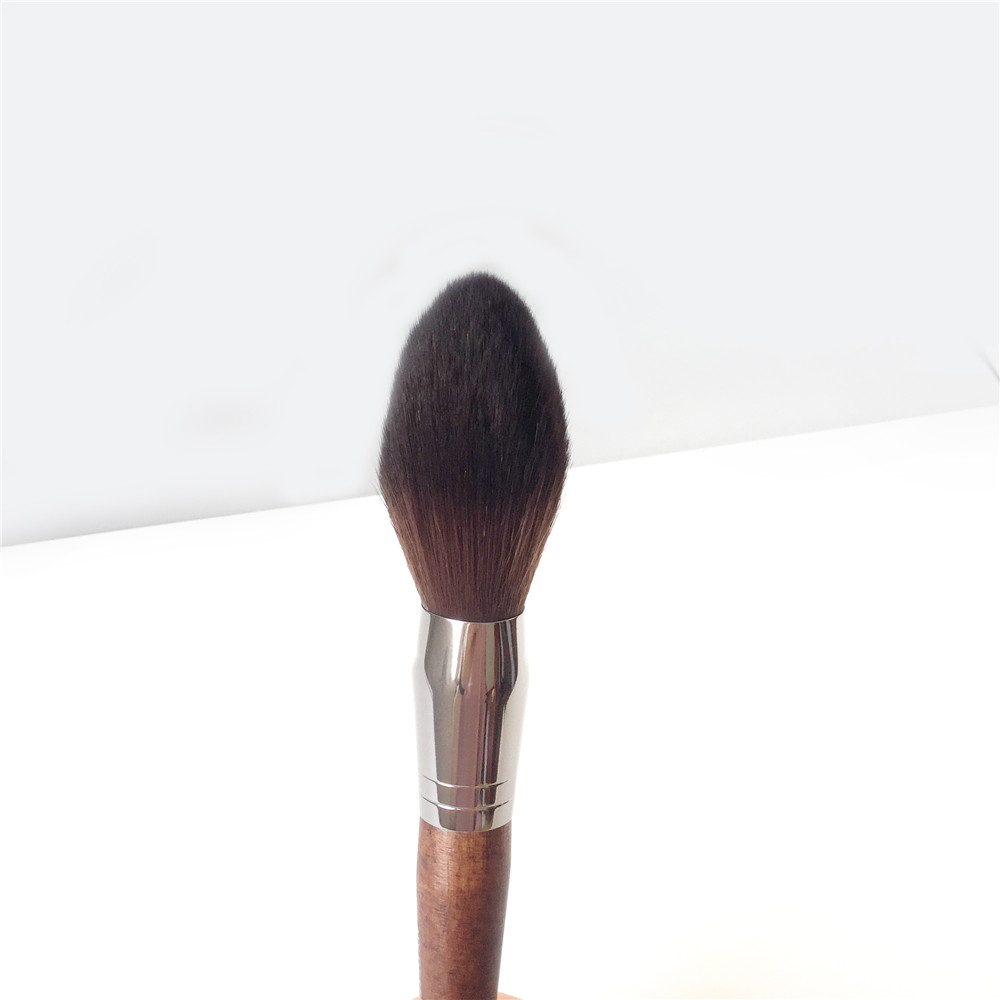 My Destiny 128 Precision Powder Brush _ 9